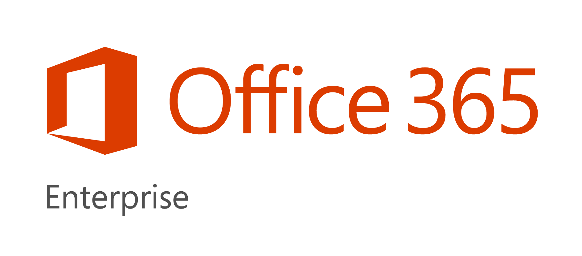 Microsoft Office Ent